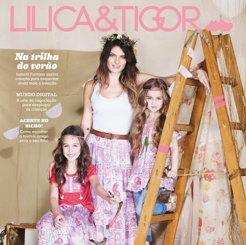 _THUMB-LILICA2